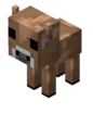 Baby Brown Mooshroom.png
