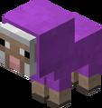 Baby Magenta Sheep Revision 1.png