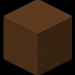 Brown Concrete.png
