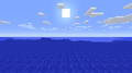 1.8 생물 군계 바다.png
