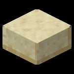 Cut Sandstone Slab.png