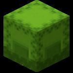 Lime Shulker Box.png