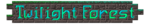 Twilight Forest.png