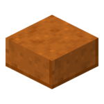 Cut Red Sandstone Slab.png