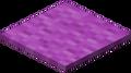 Magenta Carpet Revision 1.png