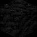 Block of Coal.png