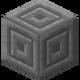 Chiseled Stone Bricks JE1 BE1.png