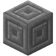 Chiseled Stone Bricks JE1 BE1.png