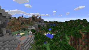 Minecraft 2.jpg