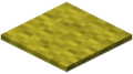 Yellow Carpet Revision 1.png