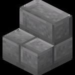 Stone Brick Stairs.png