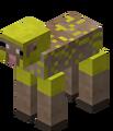 Sheared Yellow Sheep Revision 1.png