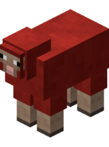 Red Sheep BE.png