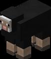 Black Sheep Revision 1.png