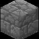 Cracked Stone Bricks JE1 BE1.png