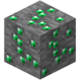 Emerald Ore JE1 BE1.png