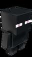Minecraft.net Generic Enderman Avatar.png