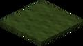 Green Carpet Revision 1.png