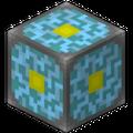 Reactor Block.png