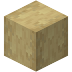 Stripped Birch Wood.png