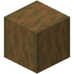 Stripped Spruce Wood.png