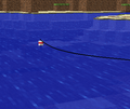 Fishingbobber.png