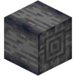 Polished Basalt X JE1 BE1.png