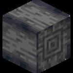 Polished Basalt X JE1 BE1.png