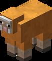 Orange Sheep Revision 1.png