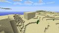 13w39b glitched sand.png
