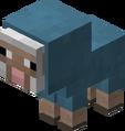 Baby Cyan Sheep Revision 1.png