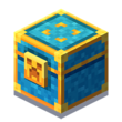 Adventure Chest Rare (inventory) MCE.png
