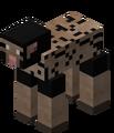 Sheared Black Sheep Revision 1.png