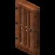 Acacia Door.png