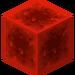 Block of Redstone.png