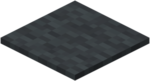 Gray Carpet.png