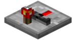 Redstone Repeater Active Locked.png