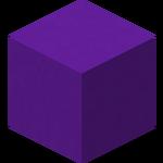Purple Concrete.png