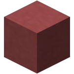 Pink Hardened Clay.png