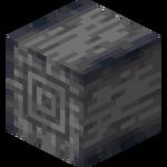 Polished Basalt Z JE1 BE1.png