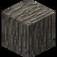 Acacia Wood Revision 2.png
