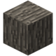 Acacia Wood Revision 2.png