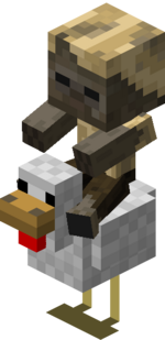 Chicken Husk Jockey.png