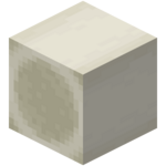 Bone Block (NS) JE2 BE2.png