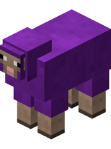 Purple Sheep BE.png