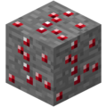 Removed Ruby Ore.png