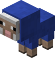 Baby Blue Sheep Revision 1.png