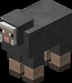 Gray Sheep Revision 1.png