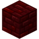 Red Nether Bricks JE1 BE1.png