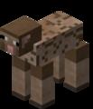 Sheared Brown Sheep Revision 1.png